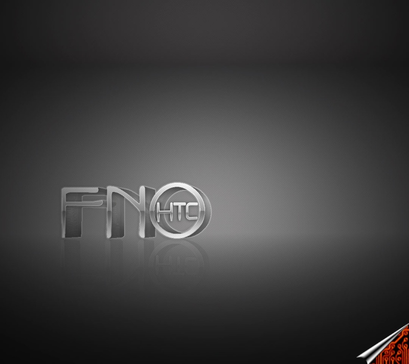 Wallpapers du forum Fno-ht11