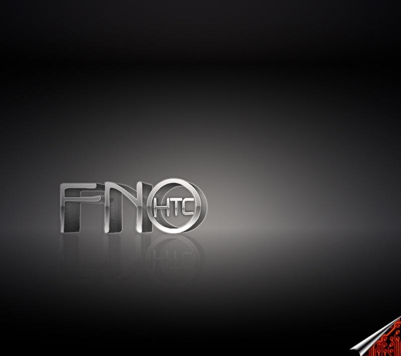 Wallpapers du forum Fno10