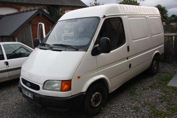 [MK5] 1997 en cours Camion10