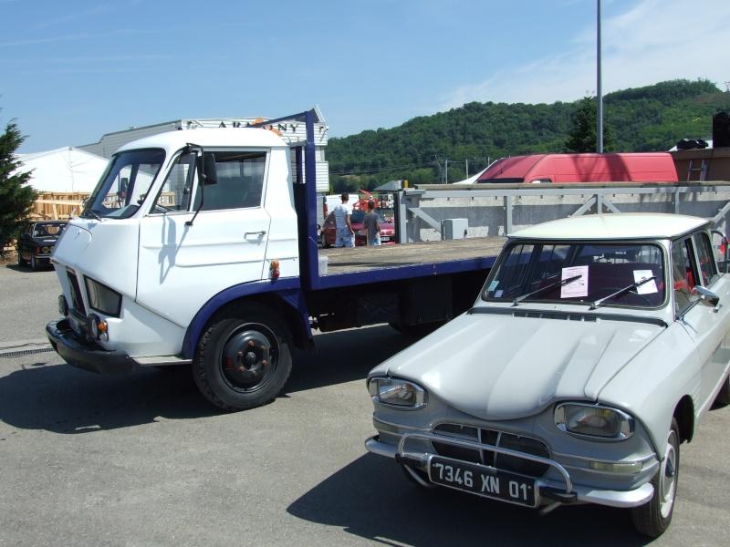 Mon camion BELPHEGOR Photos20