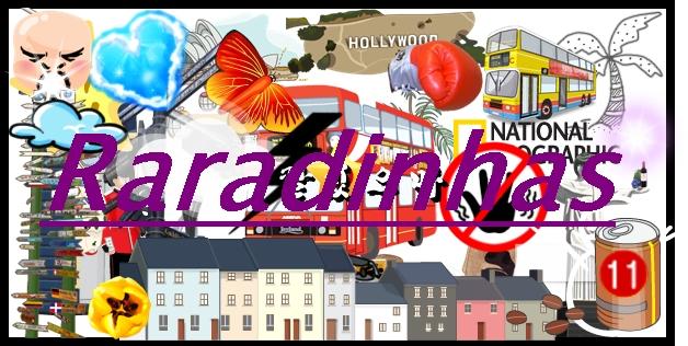 www.raradinhas.forumais.com