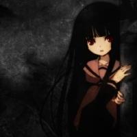 Vampire  Knight - new love 80454c10