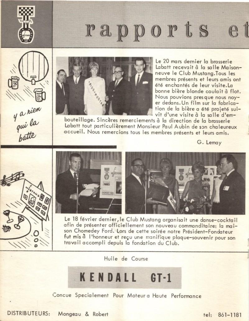 Les vieux club de char au Québec - Page 2 Club_v11