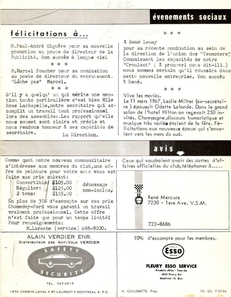Les vieux club de char au Québec - Page 2 Club_v14