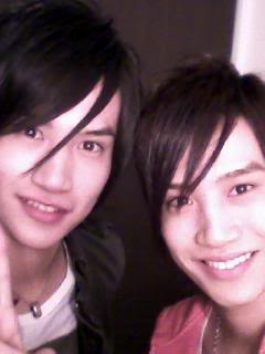 Let's play the which one is Shinpei (Hikaru) game! Devil_10