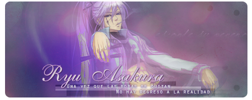 Code Geass: Endles Dark  Firma-10