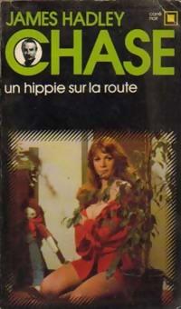 Romans policiers et hippies 26956-10