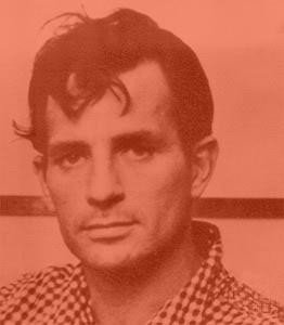 Jack Kerouac - Page 2 Essai211