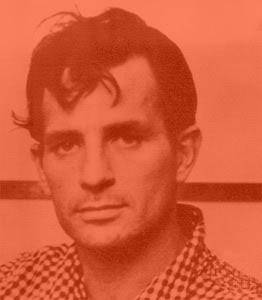 Jack Kerouac - Page 2 Essai310