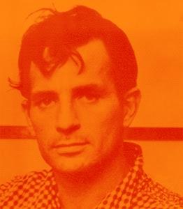 Jack Kerouac - Page 2 Essai410