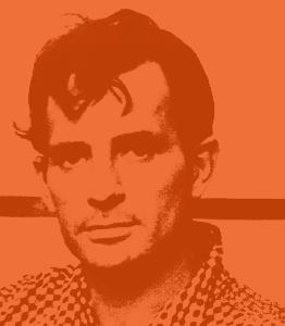 Jack Kerouac - Page 2 Essai510