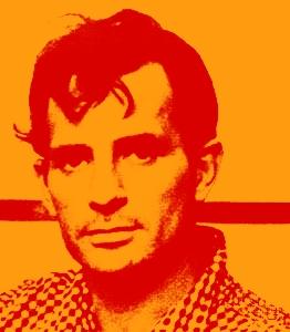 Jack Kerouac - Page 2 Essai611
