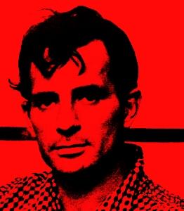 Jack Kerouac - Page 2 Essai710