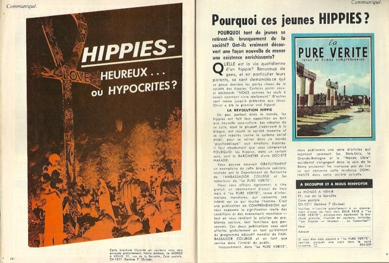 Histoire du mouvement hippie - Page 2 Hippie10