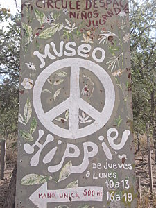 Hippie Museum Img_3810