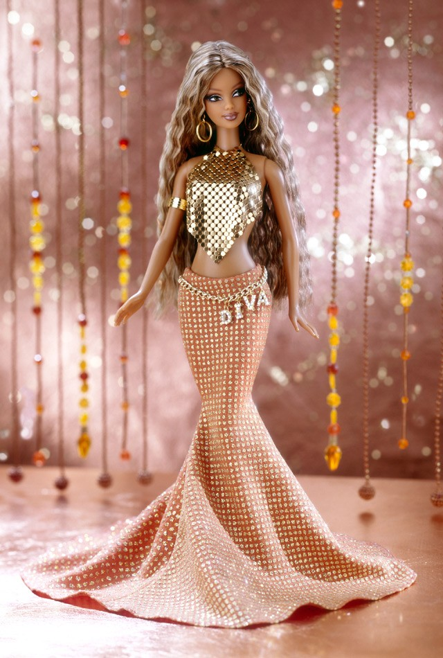 Mes Barbies de collection All_th10