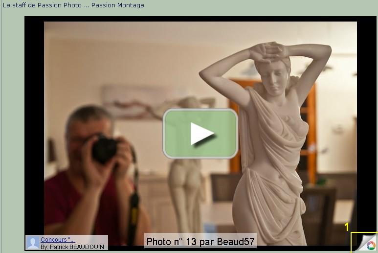 """Concours photo du mois de novembre 2012. Thème """"Un instant de la vie quotidienne""""  - Page 2 Forum_11"""