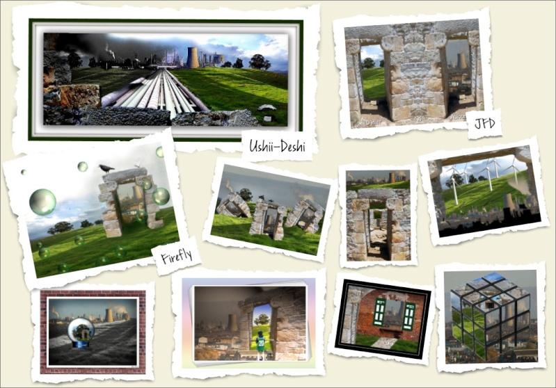Concours montage photo du mois de Mars 2012 - Page 2 My_rip11