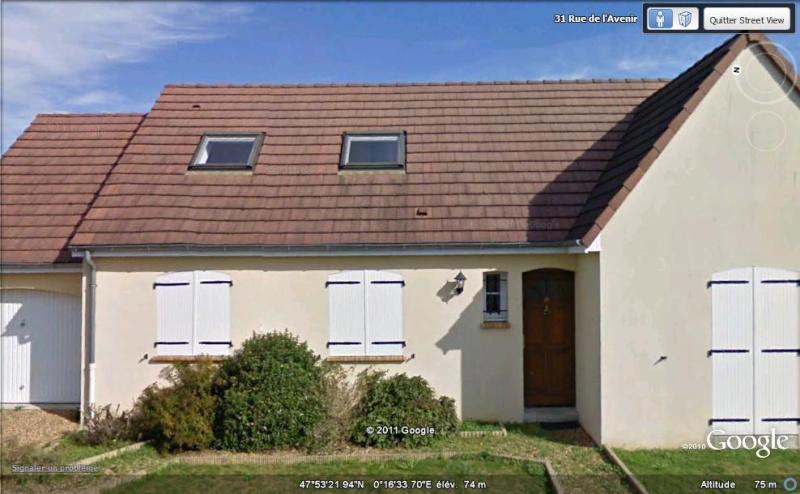 Vos  maisons - Page 10 Maison10