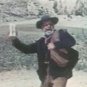 Un fusil pour deux colts ( Voltati ti Uccido ) - 1967 - Alfonso BRESCIA 3310