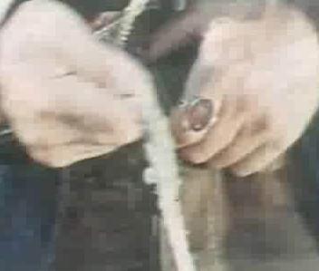 Un fusil pour deux colts ( Voltati ti Uccido ) - 1967 - Alfonso BRESCIA 4410