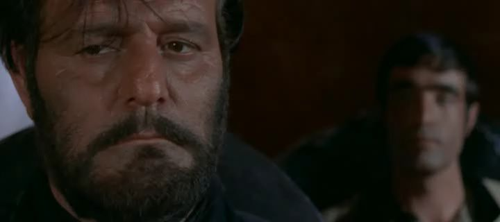 Un bounty Killer à Trinita (idem) d'Oscar Santaniello avec Jeff Cameron, 1972. 44410