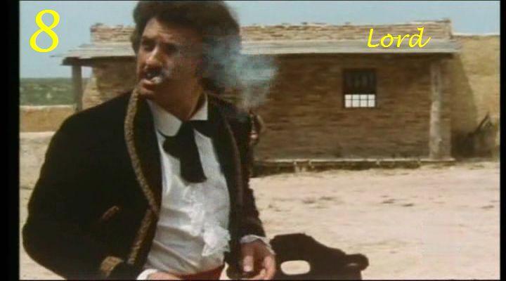 6 Tueurs pour un massacre ( Sei bounty killers per una strage )- 1973 - Franco Lattanzi 810