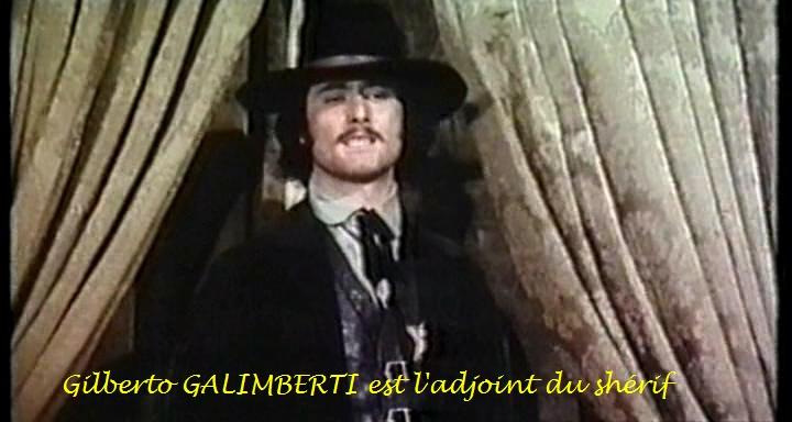 El Macho - Marcello Andrei - 1977 Adjoin10