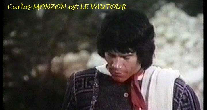 El Macho - Marcello Andrei - 1977 Buzzar10