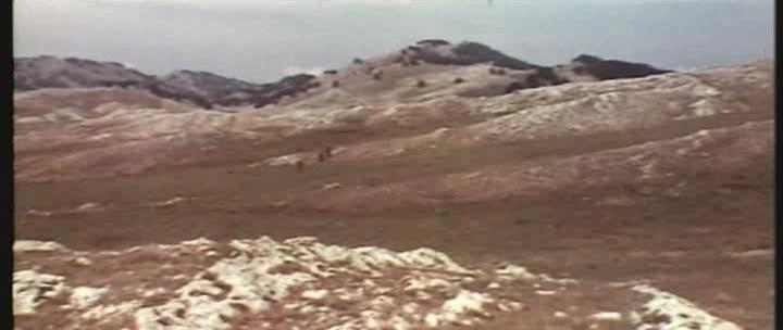 Un fusil pour deux colts ( Voltati ti Uccido ) - 1967 - Alfonso BRESCIA Ext310