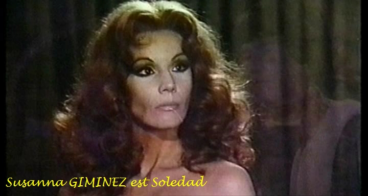 El Macho - Marcello Andrei - 1977 Gimine11