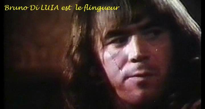 El Macho - Marcello Andrei - 1977 Luia10