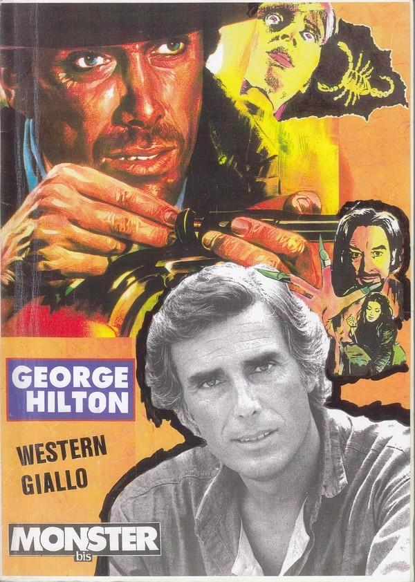 [Vedette] George Hilton Scan_115
