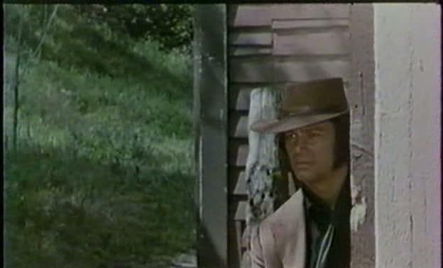 Les âmes damnées de Rio Chico - Quelle sporche anime dannate - Luigi Batzella - 1971 Vlcsn104
