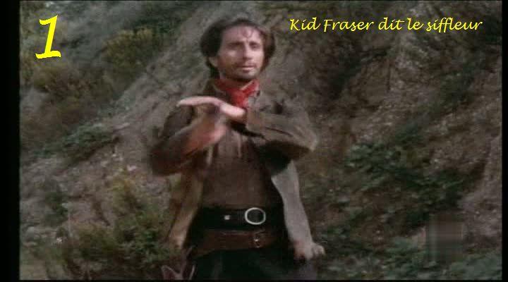 6 Tueurs pour un massacre ( Sei bounty killers per una strage )- 1973 - Franco Lattanzi Vlcsn237