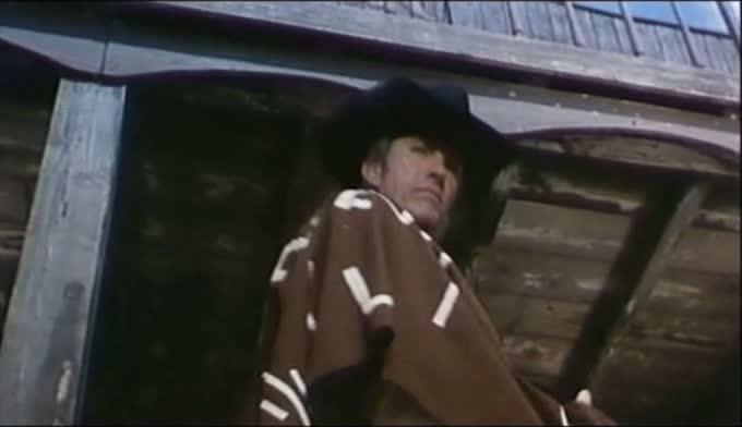 Joe l´implacable - Dinamita Joe - Antonio Margheriti , 1967  Vlcsna20
