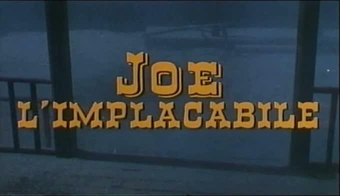 Joe l´implacable - Dinamita Joe - Antonio Margheriti , 1967  Vlcsna22