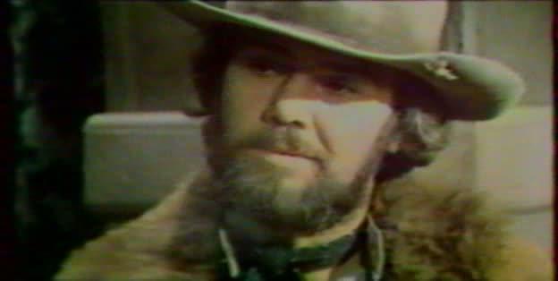 Wanted Sabata –1970- Roberto MAURI Vlcsna27