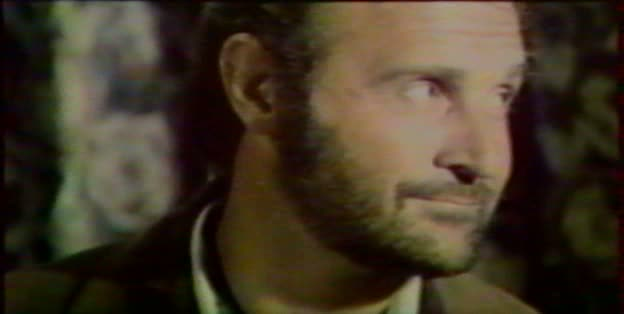 Wanted Sabata –1970- Roberto MAURI Vlcsna28