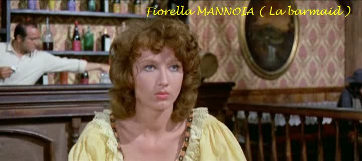 [ second rôle ] Fiorella Mannoia Vlcsna48