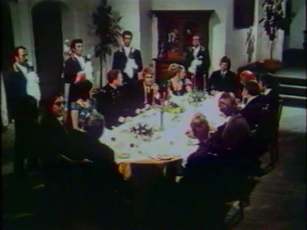 Quatre pour Sartana - E Vennero in Quatro per uccidere Sartana - Demofilio Fidani - 1969 Vlcsna50