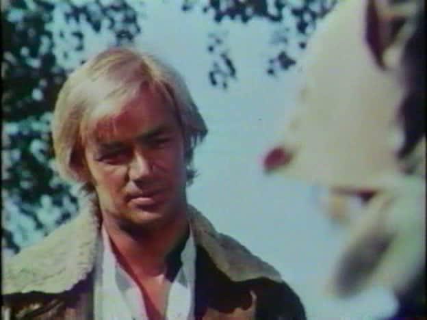 Quatre pour Sartana - E Vennero in Quatro per uccidere Sartana - Demofilio Fidani - 1969 Vlcsna53