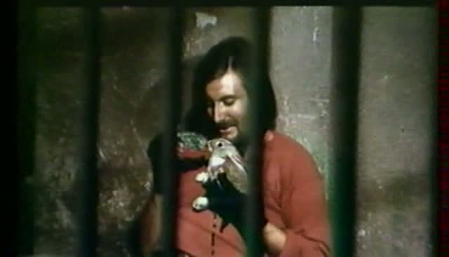 Le shérif de Rockspring ( Lo Scheriffo di Rockspring ) –1971- Mario SABATINI Vlcsna93