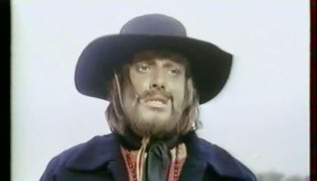Le shérif de Rockspring ( Lo Scheriffo di Rockspring ) –1971- Mario SABATINI Vlcsna94