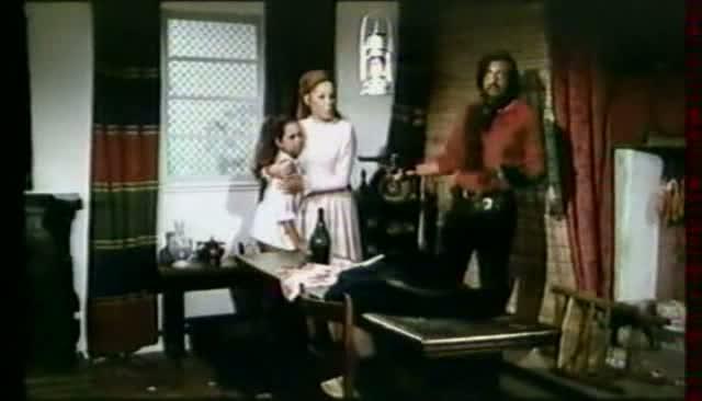 Le shérif de Rockspring ( Lo Scheriffo di Rockspring ) –1971- Mario SABATINI Vlcsna95
