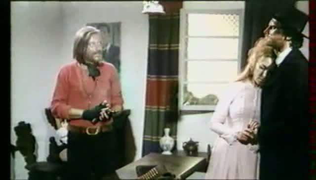 Le shérif de Rockspring ( Lo Scheriffo di Rockspring ) –1971- Mario SABATINI Vlcsna96