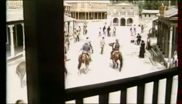 Le shérif de Rockspring ( Lo Scheriffo di Rockspring ) –1971- Mario SABATINI Vlcsna98