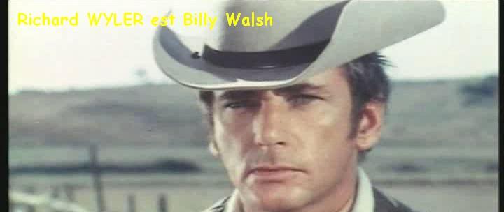 Un fusil pour deux colts ( Voltati ti Uccido ) - 1967 - Alfonso BRESCIA Wyler10