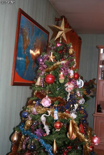 Votre décoration de Noel - Page 3 Img_4615
