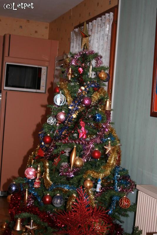 Votre décoration de Noel - Page 3 Img_4617